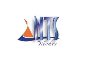 logo nts yachts