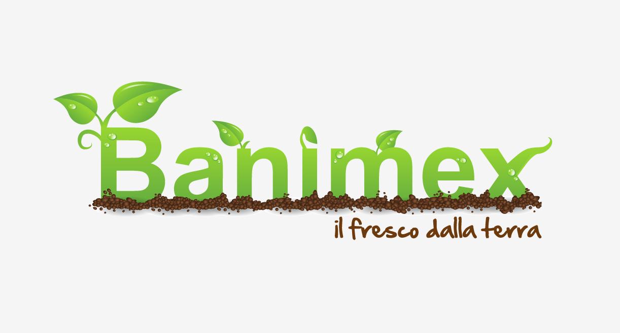 Marchio Banime