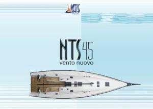 brochure-NTS-YACHTs