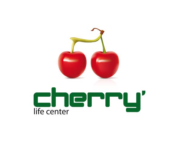 MARCHIO CHERRY