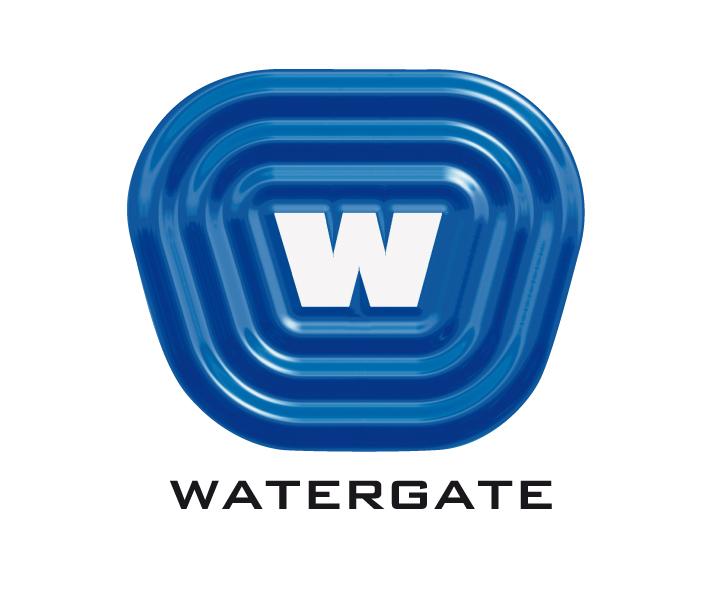 MARCHIO WATERGATE