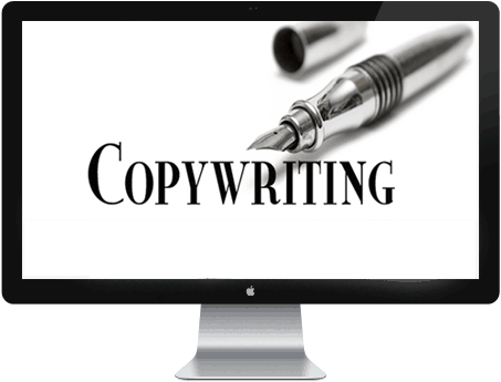 Copywryting