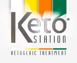 keto-logo