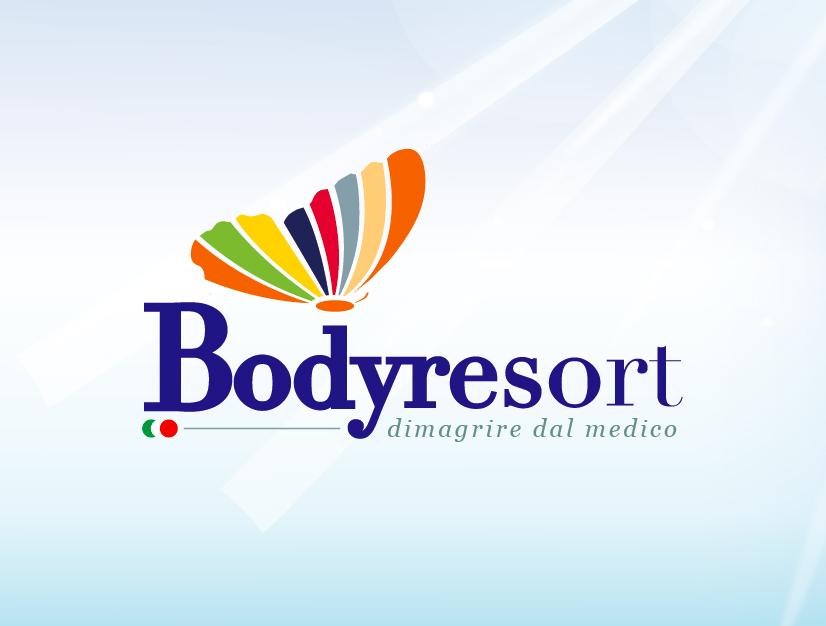 marchio bodyresort