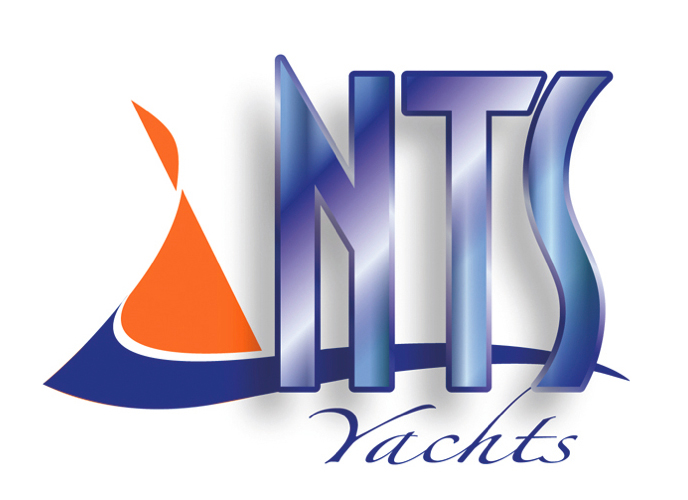 marchio NTS YACHTS