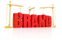 brand e comunicazione aziendale