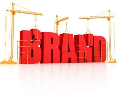 Fare un Brand di successo