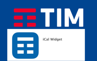 tim-restyling-logo