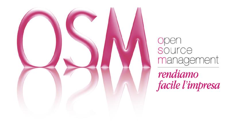 Logo OSM