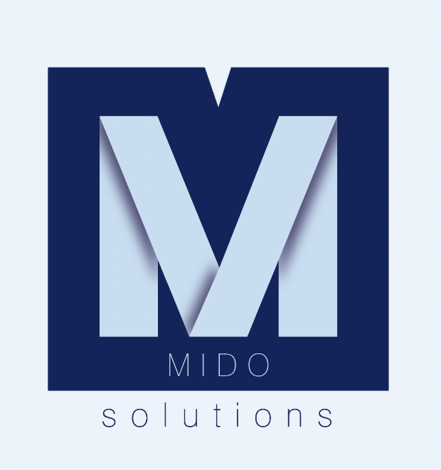 Marchio Mido Solutions