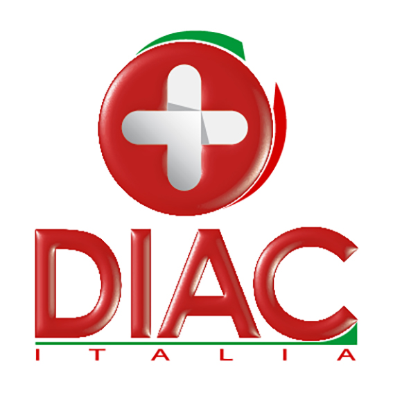 Marchio Diac Italia