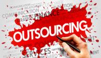 outsourcing-Internazionalizzazione