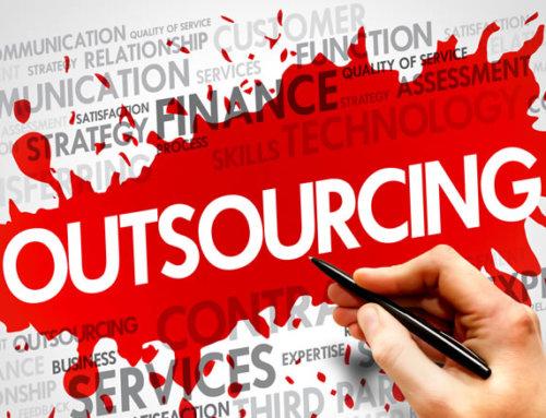 """Outsourcing: perché non """"fai fuori"""" il tuo business?"""