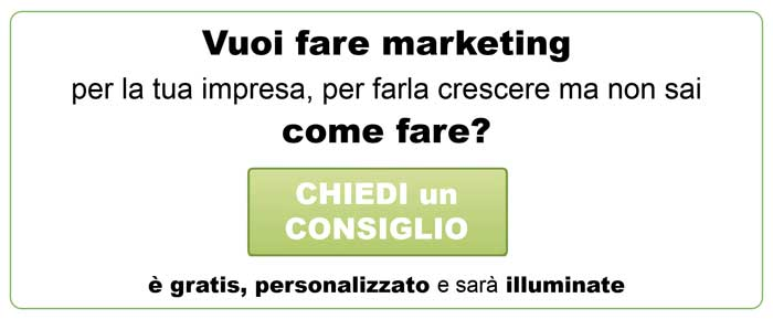 consigli-di-marketing