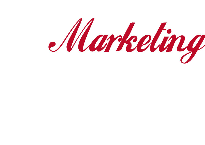 logo-marketing-e-impresa