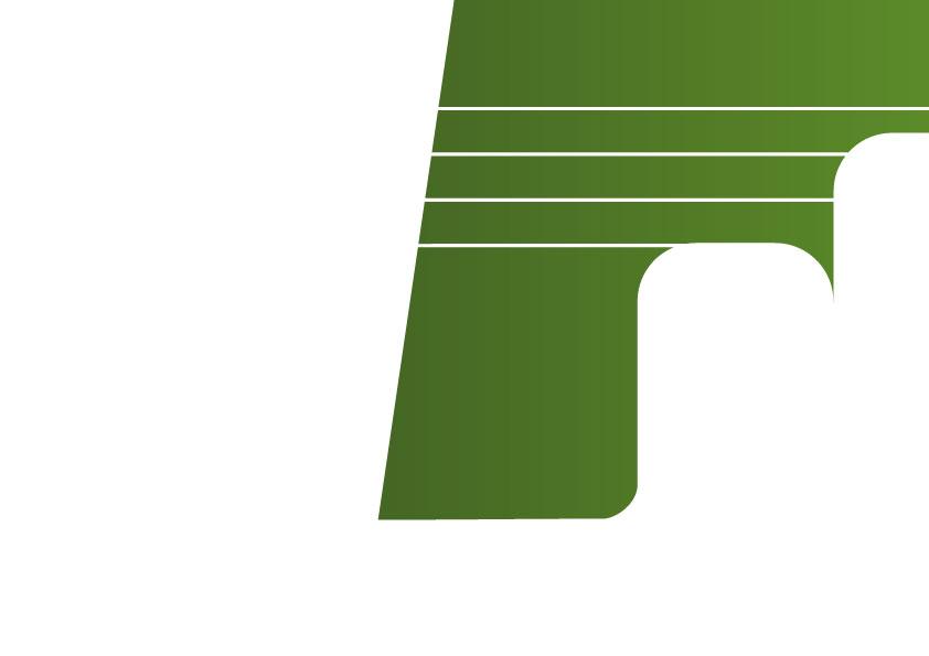 logo-marketing-e-impresa
