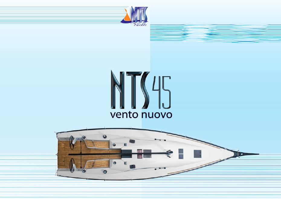 NTS-COP-BROCHURE